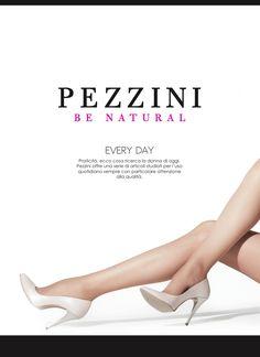 Pezzini  FW 2015.16 2   #Pezzini