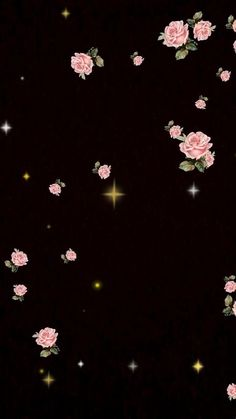 Flower Iphone Wallpaper, Cute Galaxy Wallpaper, Trippy Wallpaper, Neon Wallpaper, Unique Wallpaper, Apple Wallpaper, Cellphone Wallpaper, Flower Wallpaper, Cartoon Wallpaper