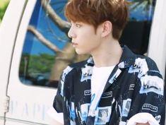 Imagen de bts, kpop, and jungkook