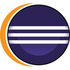 Eclipse | Free (Java) IDE