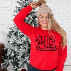 Kids Christmas T Shirts, Xmas Shirts, Family Shirts, Christmas Sweaters, Ugly Holiday Sweater, Christmas Movies, Christmas Humor, Junior Bridesmaid Gifts, Bridesmaid Shirts