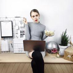 Jenny Mustard: ASUS Zenbook UX305