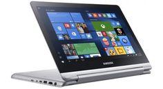 rogeriodemetrio.com: Samsung Notebook 7 touchscreen