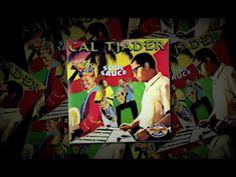 Cal Tjader, CD MIX