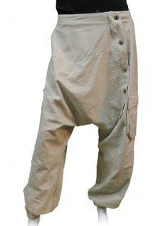 32 meilleures images du tableau pantalon sarouel et sous vetements ... 0028920c8c0