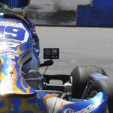 """it's from aim for there smarty cam arms"" Karting, Arms, Vehicles, Arm, Cart, Cars, Vehicle, Guns"