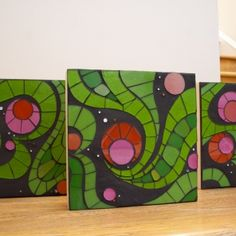 Art for the wall hhmosaics.com