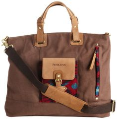 Pendleton offer the best Pendleton Men's Gear Bag, Red Mini Diamond Desert, One Size
