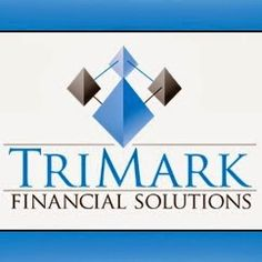 TriMark Financial Solutions: Three Reasons Why You Should Seek a Securitization...