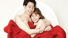 If you love Korean pop culture, you must like today's recommendation! Actually, I love American TV show more than Korean drama(I LOVE TEENWOLF, btw) but some of Korean TV shows are really. Jo In Sung, Korean Tv Shows, Song Daehan, Gong Hyo Jin, Netflix, All Tv, Sung Kyung, Do Kyung Soo, Falling In Love With Him