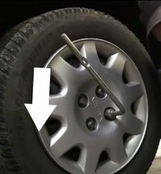 how to change a tire essay
