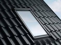 Мансардные окна Velux Комфорт GLR 3073BIS. Мансардные окна. Мансардные окна велюкс. Мансардные окна крым. Мансардные окна симферополь.