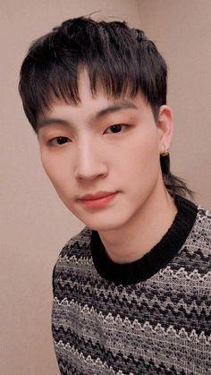 Jaebum Got7, My Love, Wallpaper, Artist, Jay, Wallpapers, Artists