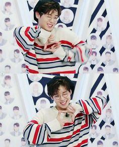 - done - main cp: pwj x ahs - cameo: Seongwoo, Jihoon, S… # Fanfiction # amreading # books # wattpad Cho Chang, Guan Lin, Produce 101 Season 2, Kim Jaehwan, Ha Sungwoon, Steve Aoki, Seong, 3 In One, Korea