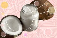 The Many Wonders of Coconut Oil
