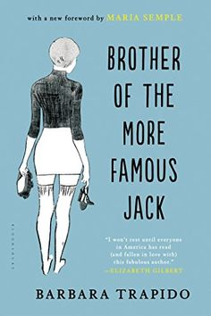 Brother of the More Famous Jack: A Novel by Barbara Trapido http://www.amazon.com/dp/1620407221/ref=cm_sw_r_pi_dp_cTYGub0M8EFW9