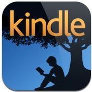 Kindle for iOS Updated With Syncing and Navigation Improvements [iOS Blog] - http://www.aivanet.com/2014/07/kindle-for-ios-updated-with-syncing-and-navigation-improvements-ios-blog/