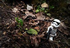 #lego #legostarwars #stormtrooper #звездныевойны #легоминифигурки #neworder #minifigures #legogram #legophotography #legostagram #night #legophoto #sub #лего #саб #legominifigures #starwars #starwarsfan #starwarstheforceawakens by legopatrick