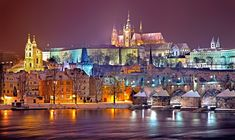 Find Prague hotels and cheap rooms for hotels in Prague at getaroom. Select the best Prague hotel deals and book your cheap room rates now. Prague Castle, Countries To Visit, Best Places To Travel, Cheap Travel, Solo Travel, Travel Tips, Budget Travel, Air Travel, Trip Planning