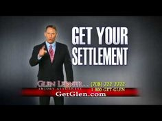http://www.youtube.com/watch?v=Omk-mDDGCH0 Personal Injury Lawyer Chicago - Call 708-222-2222