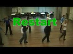 67 Best Country Dances to do List images in 2012 | Country dance