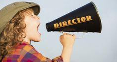 Tout savoir sur le cinéma: histoire. tournage d'un film, les métiers du cinéma, le clap, un quiz, activités et critiques.