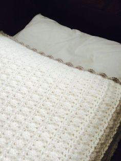 Knitting Patterns, Crochet Patterns, Baby Barn, Crochet Stitches, Blanket Crochet, Stuff To Do, Fun Stuff, Merino Wool Blanket, Ravelry