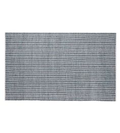 Like the French mariniere shirt, the striped rug is an outdoor living essential. For adding a graphic note to a neutral patio, here are our 10 favorite str Outdoor Carpet, Outdoor Rugs, Outdoor Living, Living Essentials, Striped Rug, Interior Design, Easy, Home Decor, Transitional Outdoor Rugs