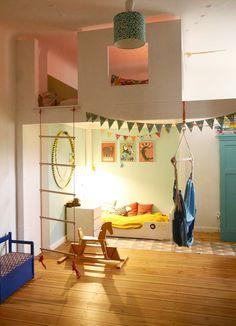 Kuschelhöhle kindergarten  kuschelhöhle kindergarten - Google-Suche | Kiga-Raumgestaltung ...