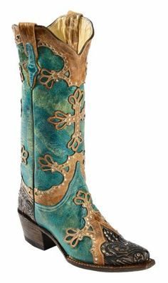 621 Best Boots Some Shoes Images In 2019 Shoes Cowboy Boot