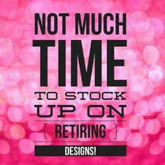 Last Call to stock up on those retiring wraps from the Spring/Summer catalog… Jamberry Consultant, Thirty One Consultant, Jamberry Party, Jamberry Nail Wraps, Jamberry Business, Stuck Up, Interactive Posts, Thing 1, My Jam