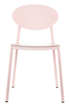 Walker chair in rose from House Doctor DK