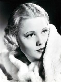 Mary Carlisle, *Star on Hollywood Walk of Fame for Motion Pictures, 6679 Hollywood Blvd.