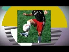 awesome  #bonus #epic #equipment #fail #football #Freestyle #Ownage #soccer #training Epic Soccer Training Equipment Bonus http://www.pagesoccer.com/epic-soccer-training-equipment-bonus/