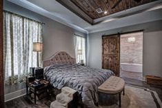 Safe Room, Dormer Windows, Modern Farmhouse Plans, Farmhouse Style, Country Style House Plans, Best House Plans, Build Your Dream Home, Storage Spaces, Living Spaces