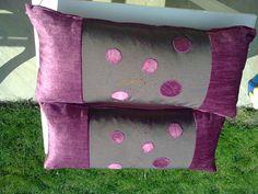 cushions again