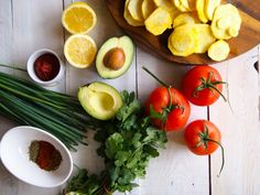 paleo nachos ingredients dairy free- sweet potato or parsnip chips