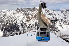 Snowbird Ski Resort, Utah near Salt lake City and Park City Snowbird Ski, Salt Lake City Utah, Park City, New Mexico, Wyoming, Snowboard, Nevada, Montana, Oregon