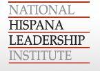 Best Non-For-Profit Organization using Social Media to reach Latino(a)s  National Hispana Leadership Institute – @NHLI