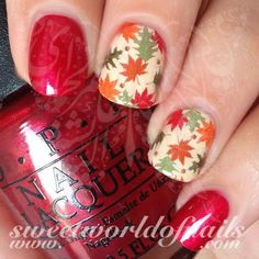 Valentines day nail art red heart cupid nail water decals water valentines day nail art red heart cupid nail water decals water slides water slides prinsesfo Images