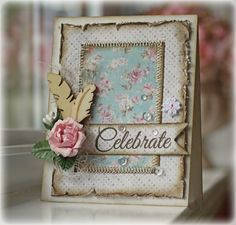 http://blog.majadesign.nu/2014/08/celebrate/