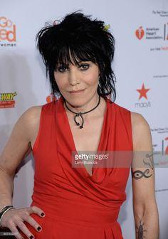 Joan Jett, Female Artist, Wild Wolf, Go Red, Dress Picture, Pistols, Hard Rock, Other People, Rock Bands