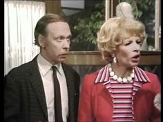 George and Mildred 1976 - 1979