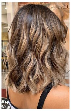 Hair Color Ideas For Brunettes Balayage, Brown Hair Balayage, Brown Blonde Hair, Hair Color Balayage, Black Hair, Bronde Balayage, Highlighted Hair For Brunettes, Hair Color Ideas For Brunettes For Summer, Carmel Brown Hair