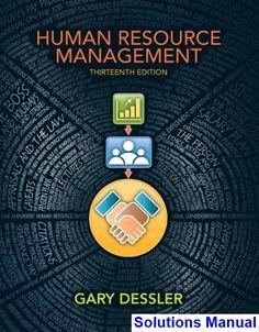Bestseller human resource management robert l mathis john h bestseller human resource management robert l mathis john h jackson httpebooknetworkingbooksdetail 053845315xml pinterest fandeluxe Gallery