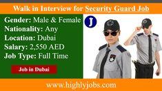 181 Best Latest Jobs in DUBAI - UAE images in 2019   Dubai