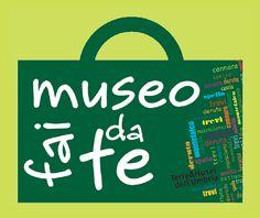"""Pasqua con """"Museo Fai da Te"""": è arrivato il Kit per bambini in visita nei musei del circuito Terre&Musei dell'Umbria"""