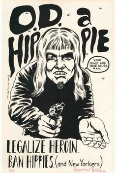 Punk graphics at London's Hayward Gallery – in pictures Raymond Pettibon poster art, Los Angeles, 1982 Punk Art, Raymond Pettibon, Punk Poster, Hayward Gallery, Illustrations, Sculpture, American Artists, Les Oeuvres, Art Pictures