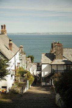 Top 10 Most Beautiful Villages in England You Must See - Top Inspired English Villages, Places To Travel, Places To See, Places In England, British Countryside, Travel Inspiration, Beautiful Places, Around The Worlds, Vacation