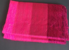 A personal favorite from my Etsy shop https://www.etsy.com/listing/251882207/ecuadorian-warm-alpaca-shawlscarf